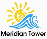 Meridian Tower