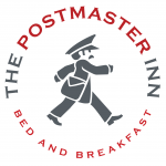The Postmaster Inn Bed and Breakfast