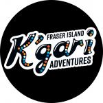 K'gari FRASER ISLAND ADVENTURES – Nature Escape Tour