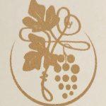 Montebello Food & Wine Tours
