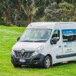 Tours Around Tasmania