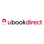 UBOOK DIRECT – Sunsuri Phuket