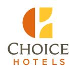 Comfort Hotel Foreshore