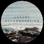 Luxury Accommodation Hamilton Island