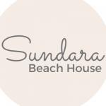 Sundara Beach House