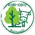 KUR-Cow Barnwell Farm