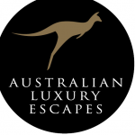 Australian Luxury Escapes – 6 Day Fully Escorted | Small Group Lake Mungo National Park Tour