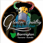 Glencoe Country Bed & Breakfast