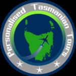 Personalised Tasmanian Tours